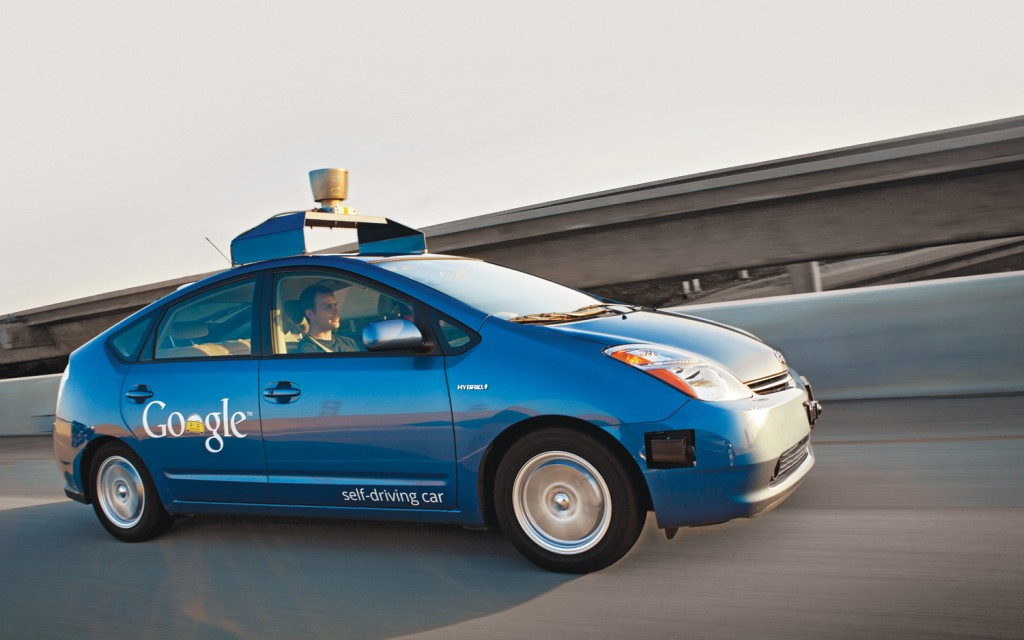 google-self-driving-car-the-tech-news