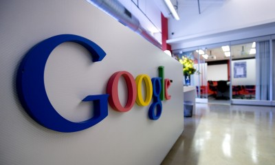 google-careers-the-tech-news