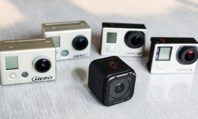 latest-gopro-cameras-the-tech-news