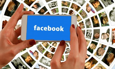 this-is-why-you-should-remove-the-facebook-app