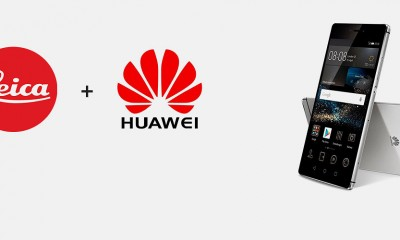 huawei-and-leica-are-announcing-the-professional-like-phone-camera-sensor