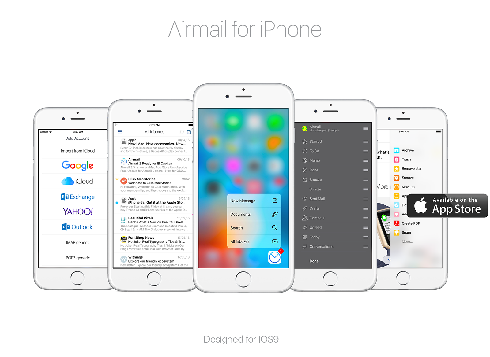 airmail-for-ios-compact-elegant-different-co-related-workforce