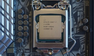 intel-brings-microcode-update-to-kill-overclocking-of-non-k-processors