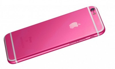 an-iphone-5se-by-any-color-would-still-be-as-sweet