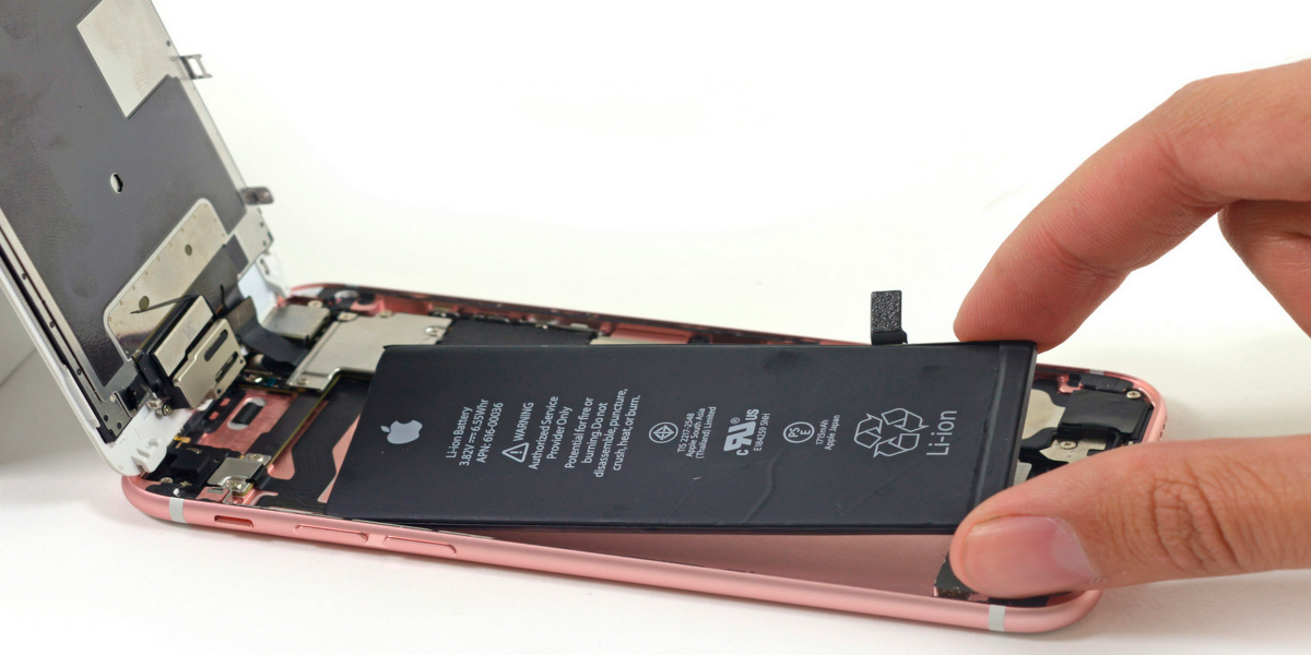 iphone-6s-battery-replacement-hero