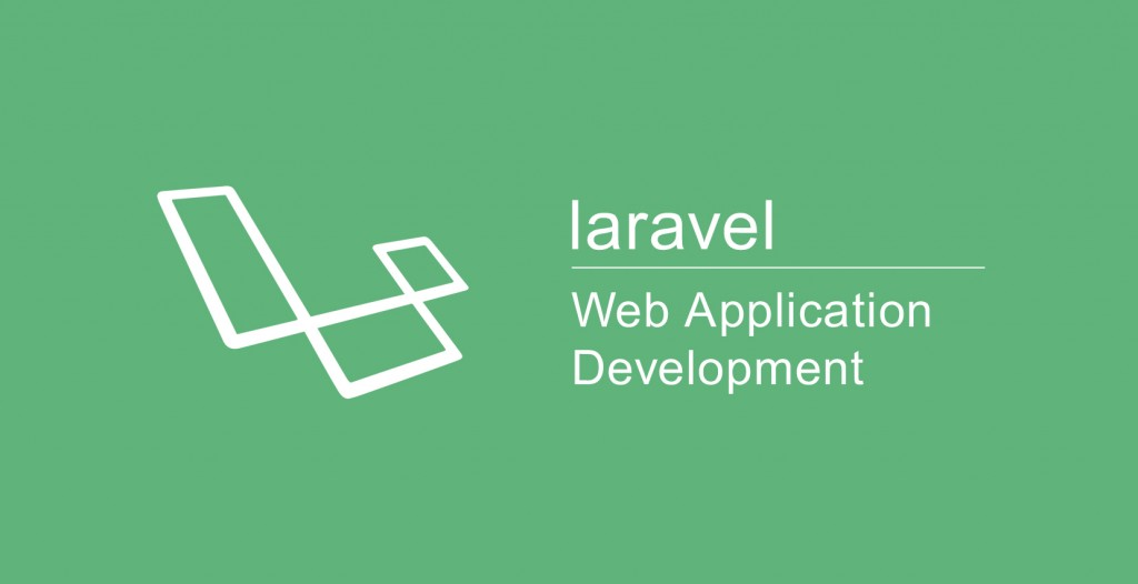 laravel-coding-the-tech-news