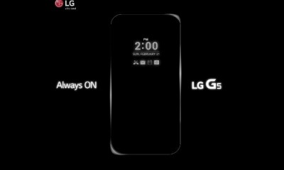 lg-announces-always-on-display-for-the-g5