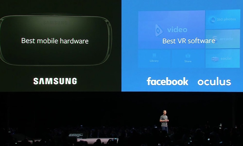Mark zuckerberg appeared at samsungs unpacked event to boost vr mark zuckerberg appeared at samsungs unpacked event to boost vr thetechnews pronofoot35fo Gallery