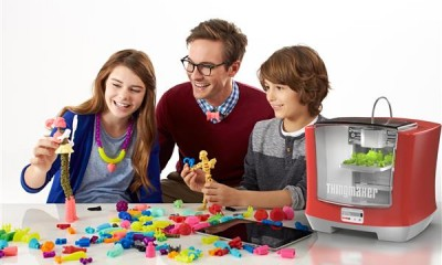 thingmaker-mattels-old-hit-is-coming-back-as-a-3d-printer