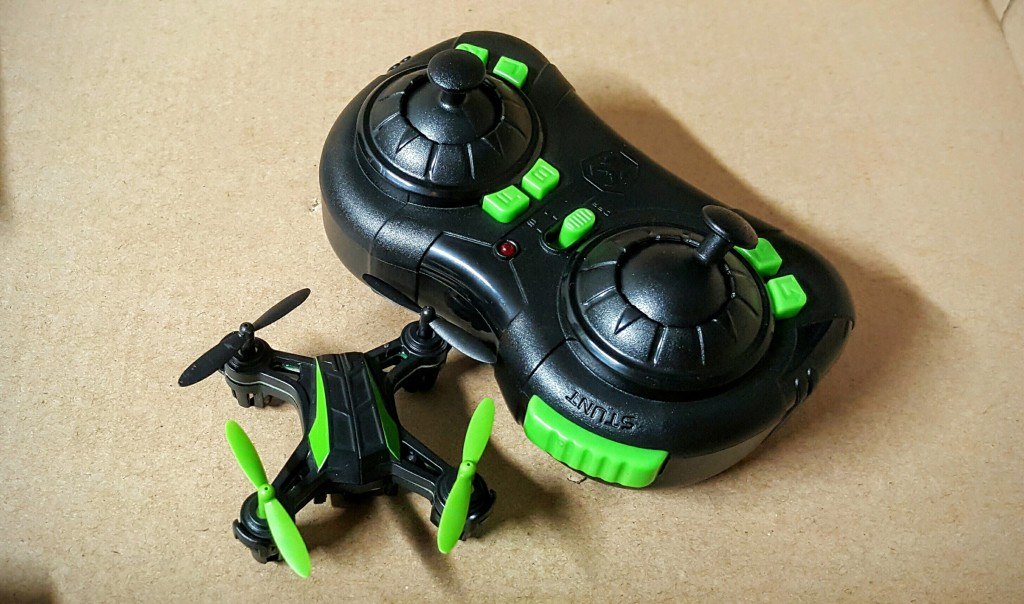sky-viper-international-toy-fair-the-tech-news