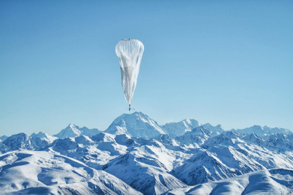 google-project-loon-the-tech-news