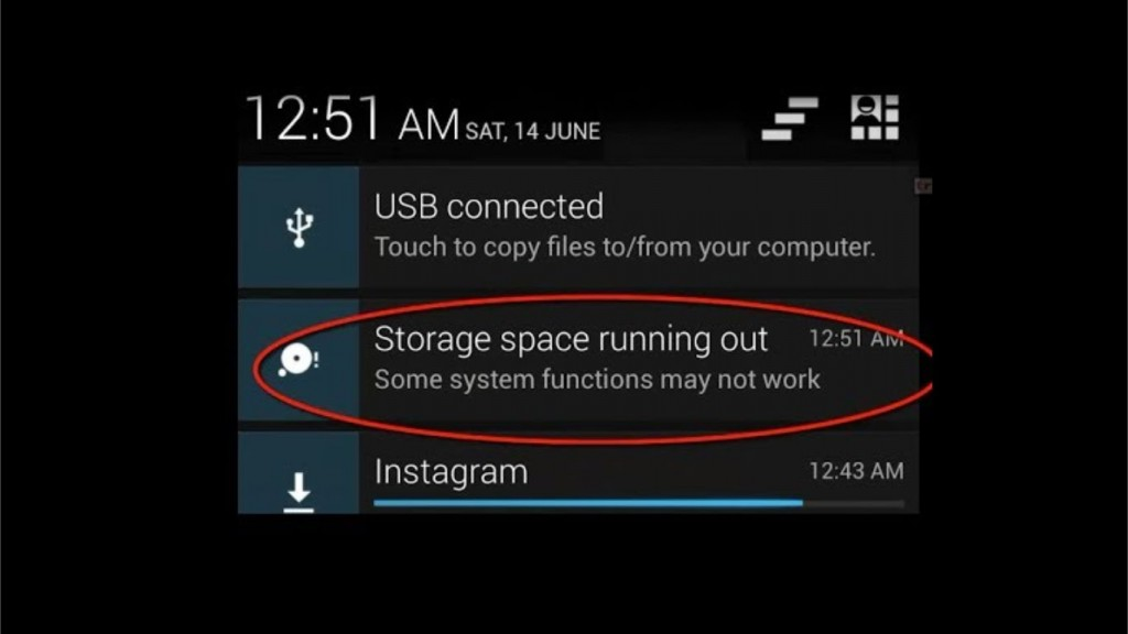save-more-space-on-smartphones-the-tech-news