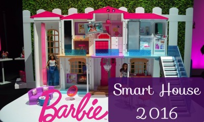 barbie-gets-a-hoverboard-and-smart-home
