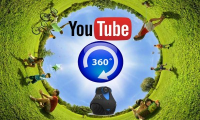 youtube-to-bring-live-360-degree-videos