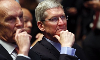 apples-next-iphone-can-be-unhackable