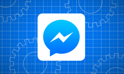 facebook-tests-sms-support-and-multiple-account-switching-in-messenger-app