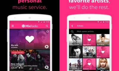 line-kills-mixradio-the-streaming-service-it-acquired-from-microsoft