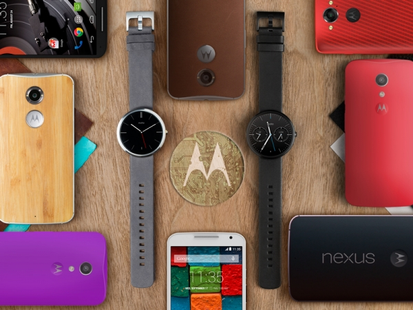 moto-360-2nd-gen-is-getting-android-marshmallow-for-the-first-time