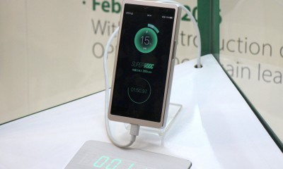 oppo-to-fully-charge-a-smartphone-in-only-15-minutes