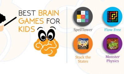 best-brain-games-for-children