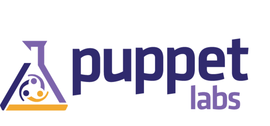 puppet-labs-logo-the-tech-news