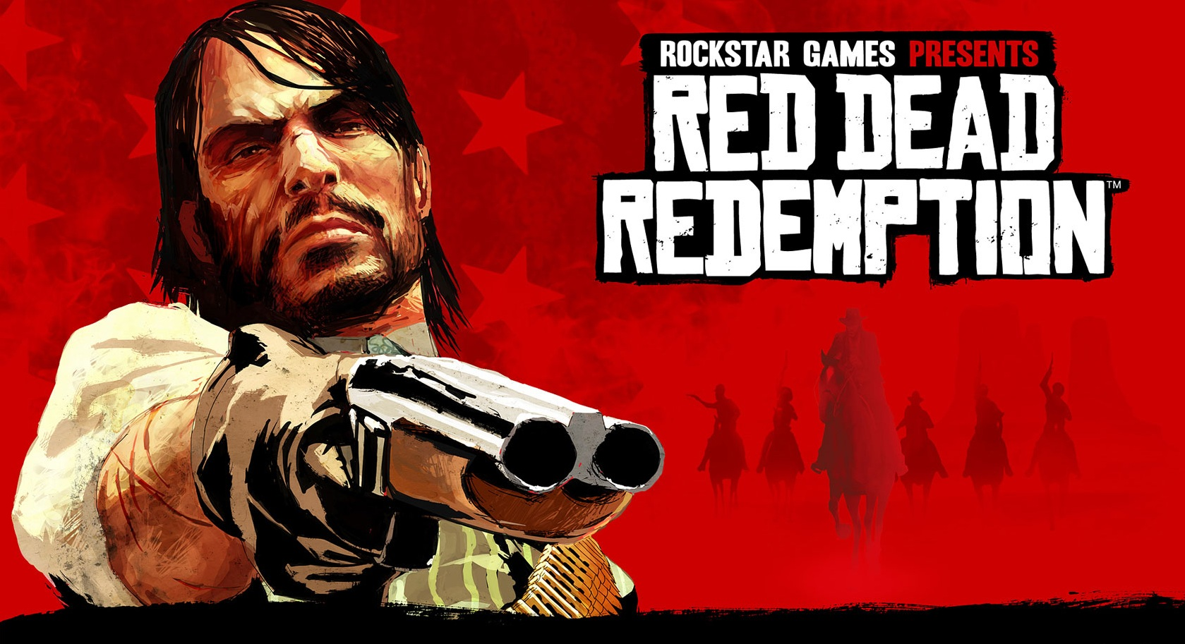 are-you-serious-remastered-red-dead-redemption-for-xbox-one-is-coming