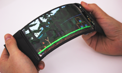 flexible-smartphone-the-tech-news
