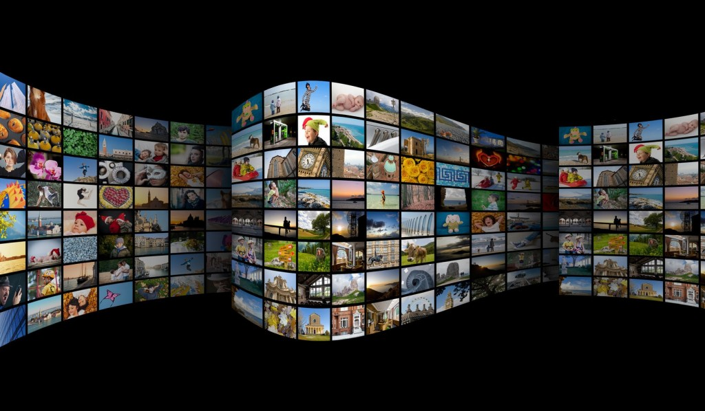 video-streaming-the-tech-news