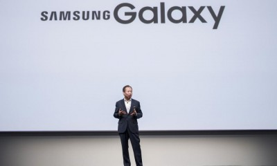 samsung-galaxy-unpacked-event