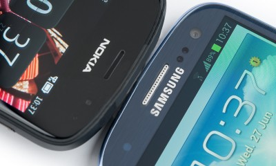 nokia-to-get-1-5-billion-from-samsung-after-settling-on-old-patents