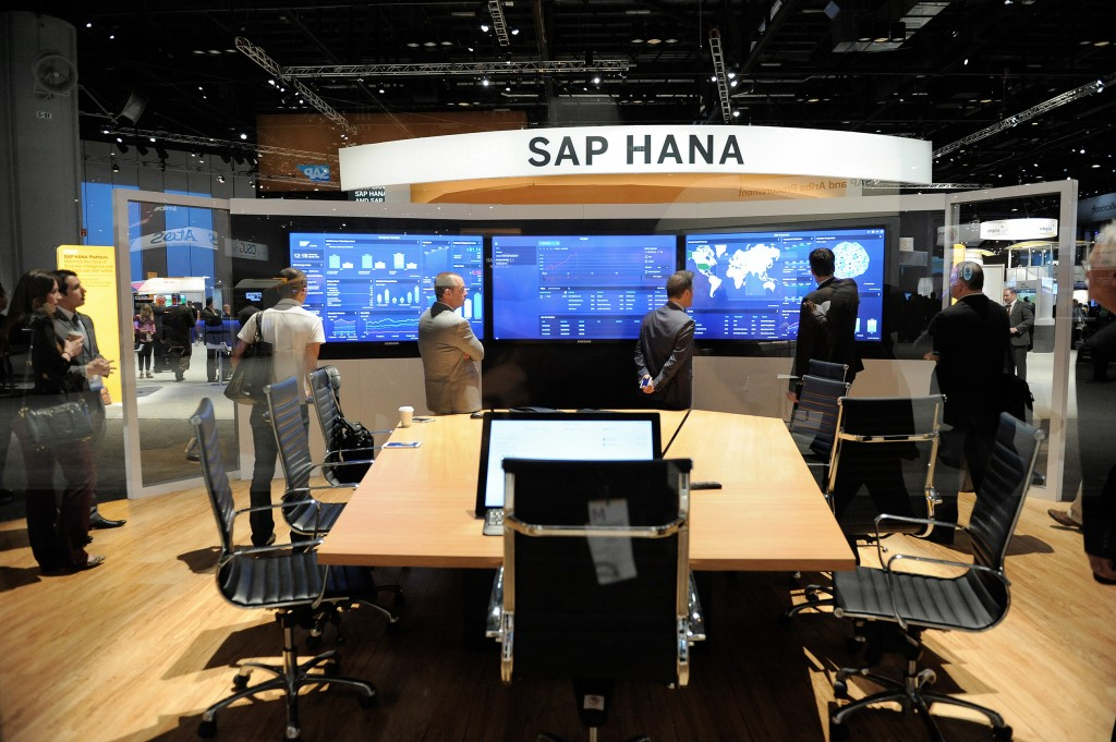 HANA-SAP-programming-tool-the-tech-news
