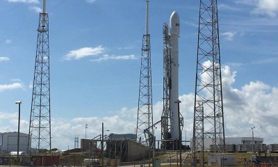 spaceX-ses-9