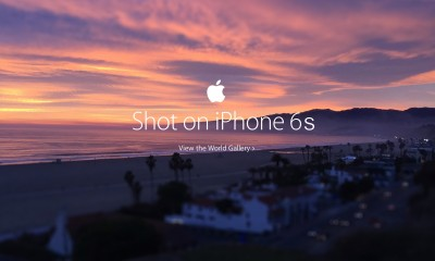 apples-shot-on-iphone-campaign-returns-with-iphone-6s