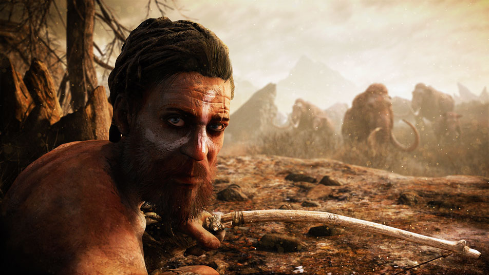 farcry-primal-preorder-and-preload-are-ready-on-your-xbox-one