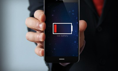 methods-of-saving-smartphone-batteries-the-tech-news