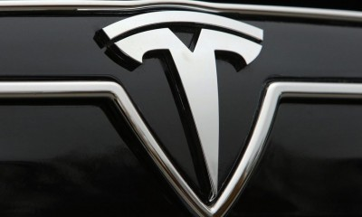 tesla-to-unveil-35000-model-3-in-march