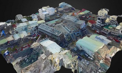 modelers-transfored-taiwan-earthquake-zone-into-virtual-reality-model