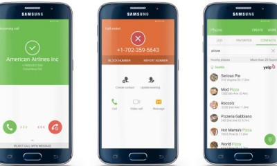 samsung-galaxy-s7-and-s7-edge-have-whitepages-caller-identification-and-scam-detection