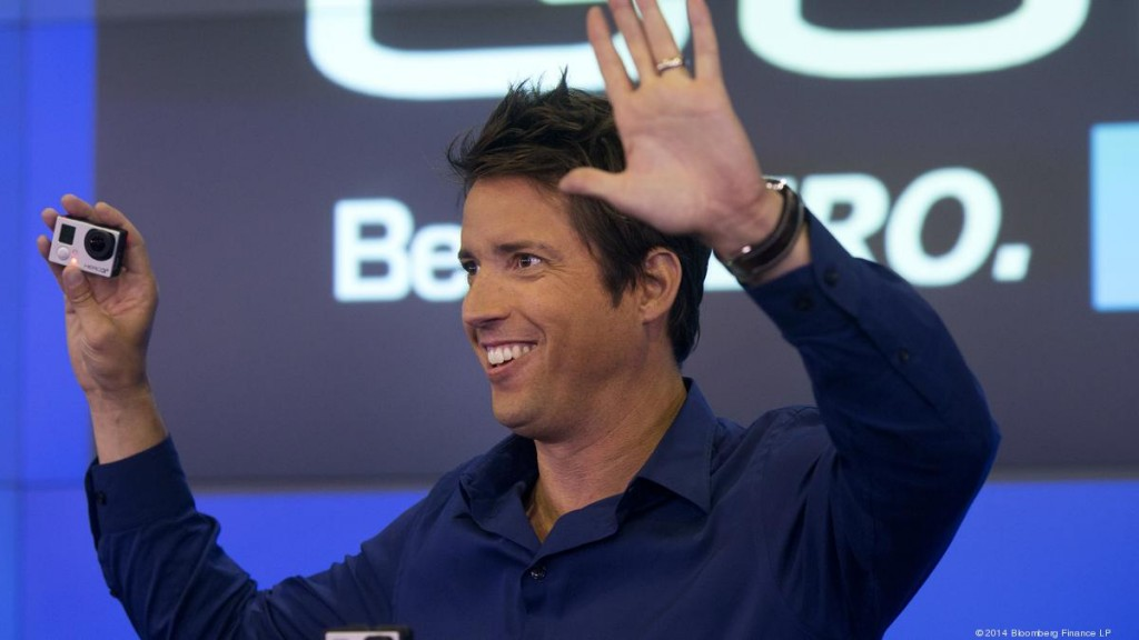 ceo-gopro-the-tech-news
