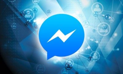 facebook-messenger-now-has-multiple-account-support-on-android