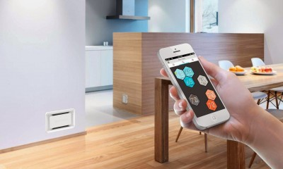smart-gadgets-the-tech-news
