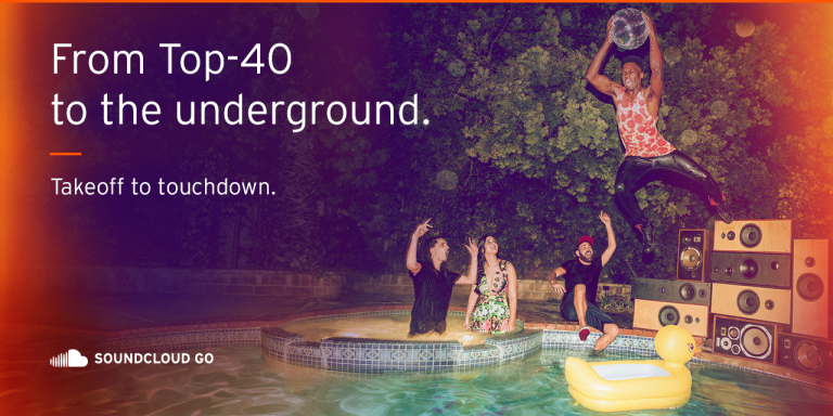 soundcloud-introduces-soundcloud-go-subscription-service-9-99-per-month