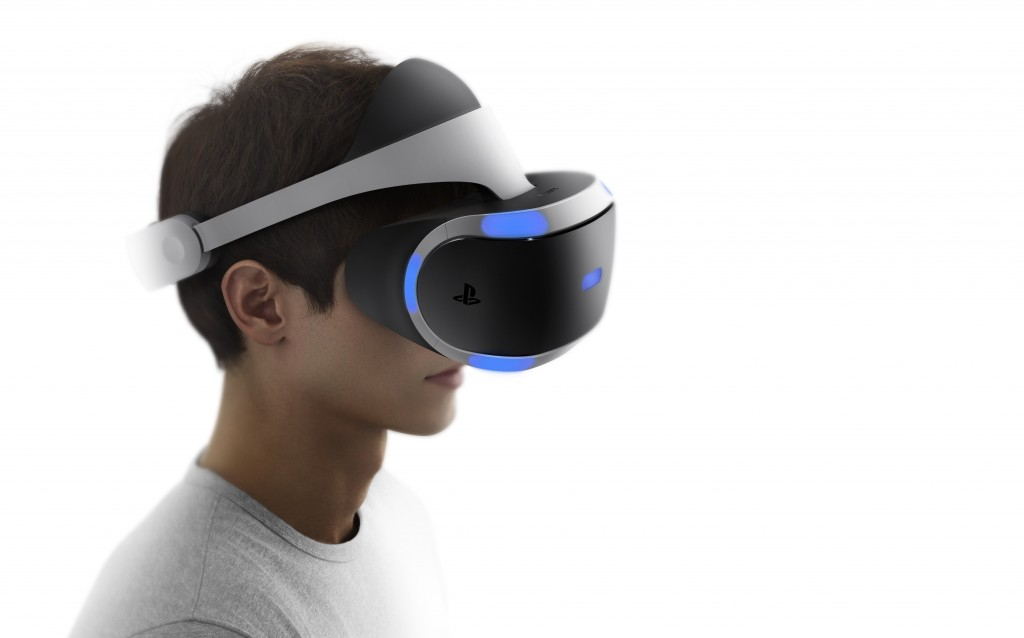 sony-is-planning-to-release-playstation-4k-and-the-playstion-vr-in-this-fall