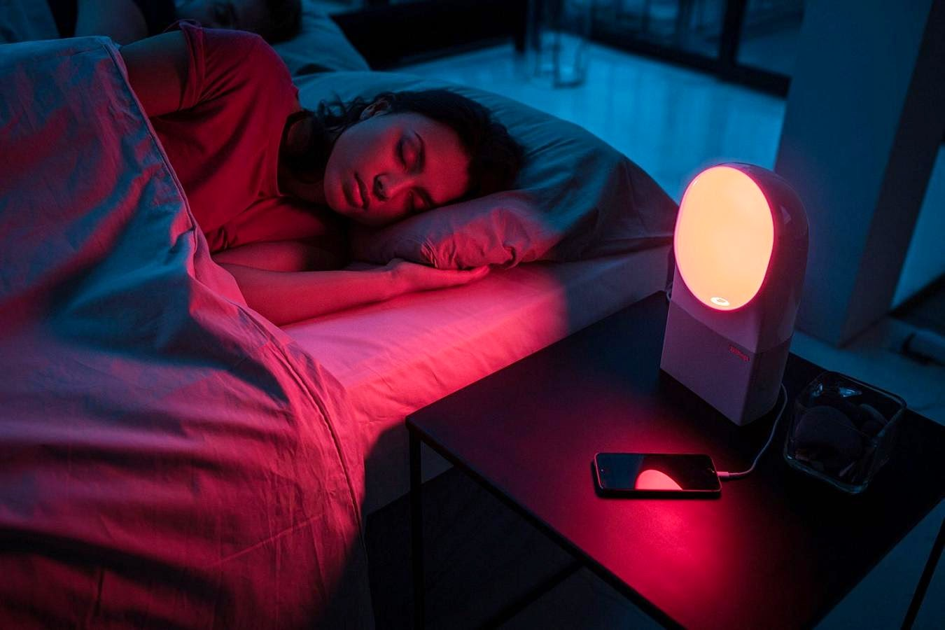 Cant Sleep At Night These Products Can Help You Catch A Goodnight