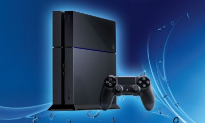 sony-reportedly-making-a-playstation-4-5-with-support-for-vr-and-4k-games
