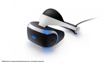 playstation-vr-to-launch-in-october-for-399