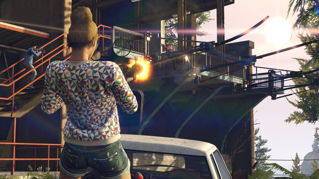grand-theft-auto-vi-may-consider-tokyo-reports-said