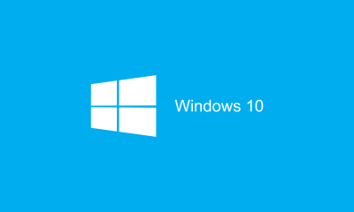 Windows-10-the-tech-news