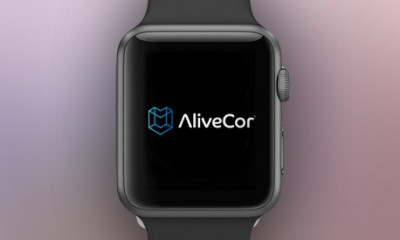 alivecor-watch-band