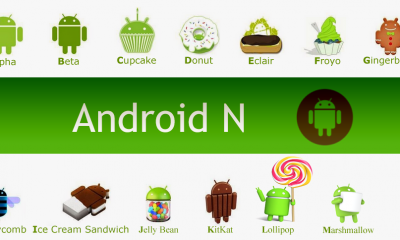 android-n-to-get-a-redesigned-notification-shade-and-quick-settings-panel